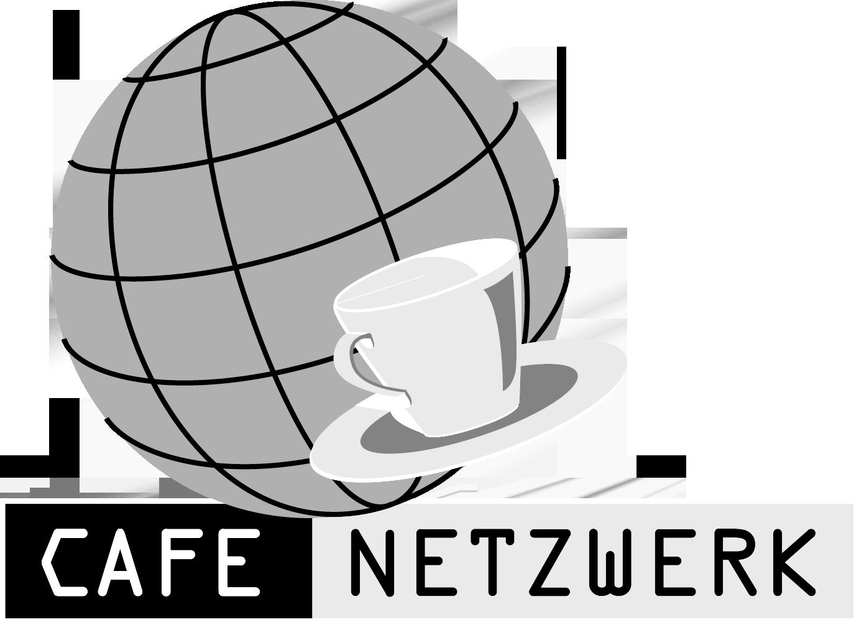 Café Netzwerk